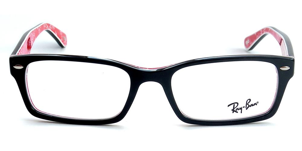 ray ban očala celje